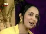 Shamshad Tv Pashto New Song (6) By Farzana Naz .2011