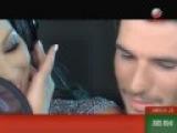 Elissa - Betmoun ( official Video ) HQ