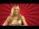 Amanda Bynes - Style Star