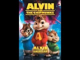 Snoop Dogg feat R. Kelly and Busta Rhymes - Platinum Remix  (The Chipmunks Version)