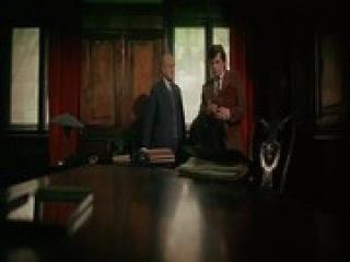 Смотрю «Короткий фильм об убийстве » на ivi.ru