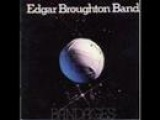 Evening Over Rooftops - The Edgar Broughton Band