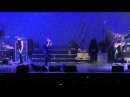 Skylar Grey - Invisible live in Berlin 06.10.2011
