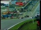 Classic F1 - 1976 - Austrian GP - Österreichring