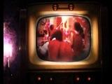Lenny Dee vs Radium - Headbanger Boogie Videoclip