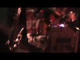 kuruucrew, yasushi yoshida - 2009.05.25