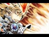 Katekyo Hitman Reborn! OST - Tsuna Awakens