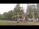 Никита Солостов Nino 3Run Family Some jumps