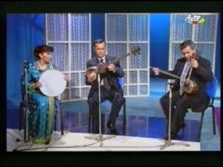sevinc sarayeva sevinj saraova mugham azari mugam azer