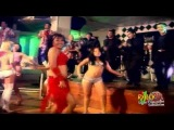 son de los cueros la sonora carruseles HD djrally73.wmv