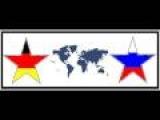 DJ Noya - Ya S Toboy ... russian house, electro &amp dance music 13