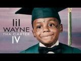 Lil Wayne - It's Good feat. Drake &amp Jadakiss (JAY-Z DISS)