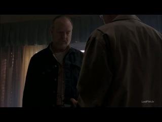 Во все тяжкие - 4 сезон - 2 серия  онлайн