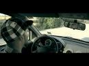 NECENZURAT - Plec Departe (OFFICIAL VIDEO)