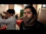 Jamel Debbouze au bled - Mon Maroc à moi !!!  [MAROC INSOLITE]