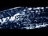 The Synthetic Dream Foundation - glittered ripples from the depths (with marcela bovio)