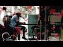 Rose Garden | Music Video | Fan Made | Nick Jonas The Administration ft. Selena Gomez