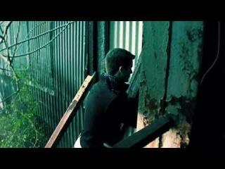 Beyond Black Mesa -тизер фильма по мотивам игры  Half Life 2