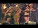 14. Britney Spears - Dream WIthin A Dream Tour LIVE From Las Vegas 1080 HD