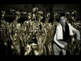 Beyonce Diva (Karmatronic Video Edit)