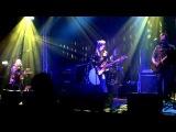Beardfish - Roulette (Zoetermeer - NL) 5 Sep 2010