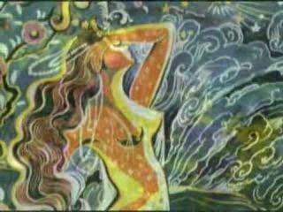 Hafiz Shirazi Iranian Pote and light Persian music