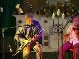 Mick O'Brien &amp Caoimh