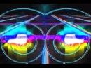 Powercord VS Philter Phreak 2005 Yoshi Sodeoka