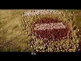 Признана лучшей рекламой пива за 15 лет - a big ad