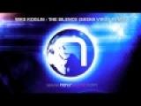 Mike Koglin - The Silence (Sasha Virus Remix)