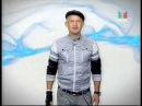 7.05.2011 TopHit Чарт на Муз-ТВ