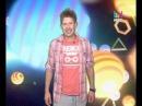 5.11.2011 TopHit Чарт на Муз-ТВ