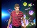 22.10.2011 TopHit Чарт на Муз-ТВ
