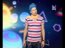 19.11.2011 TopHit Чарт на Муз-ТВ