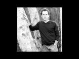 Rob Costlow-Bliss.wmv