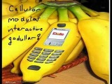 Banana Phone - By Raffi (аахахахаах)