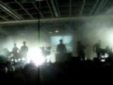 Feindflug - (NEW SONG) @ Ampi-Festival 2009