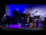 Marcin Wasilewski Trio - Big Foot (from