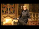 Ali Askerov ( Али Аскеров ) - Don Basilio aria ( La calunnia )( «Il barbiere di Siviglia» Gioachino Rossini )