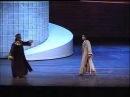 Bulent Bezduz Cengiz Sayin - Alamiro Belisario duet ( Quando Di Sangue Tinto )( «Belisario» Gaetano Donizetti )