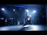 Bboy Lilou, Marcio, Soso, Mounir | Red Bulletin Showcase