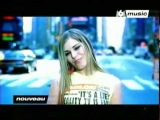 Emma Daumas - Figurine Humaine 2004 XviD