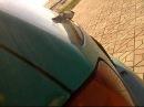 Subwoofer ciare cs 450 zapco 2000 1D TeamDb Matera by