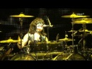 Kiss - Modern Day Delilah (Live @ Rock am Ring 2010) (HD)