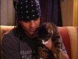 Criss Angel Mindfreak Season 2 Episode 5 Part 3/3