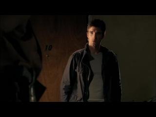Тайны Хейвена /Haven 1 сезон 2 серия