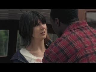 Тайны Хейвена /Haven 1 сезон 3 серия