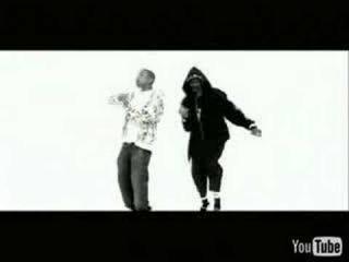 Snoop Doggy Dogg - Drop it like it's hot REMIX ft. Kirby