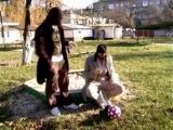Заклепки  (Свадьба-ретро) - Zaklyopki (wedding retro)