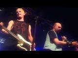 Talco live @ Jera on Air 2011 - HD